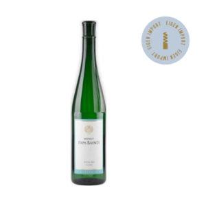 Weingut Bausch Riesling Trocken